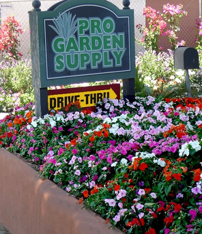 Landscaping Nursery And Garden Supplies Pro garden supply santa barbara garden supplies mapdirections workwithnaturefo
