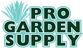Pro Garden Supply Santa Barbara | Garden Supplies