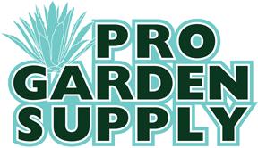 Pro Garden Supply